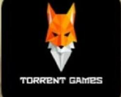 Games-Torrent-Apk