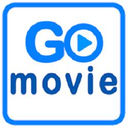 GoMovies-Apk