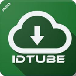 IdTube-Apk