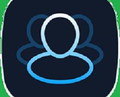 Reports-Premium-Apk