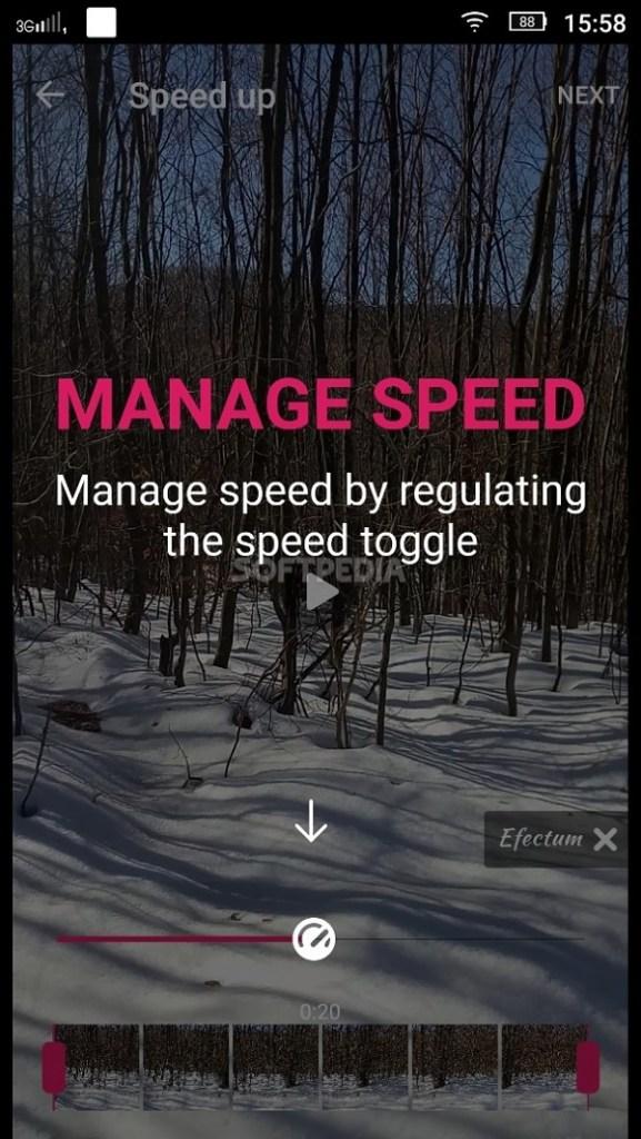 Screenshot-Efectum-Pro-App