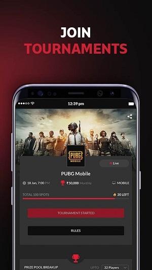 Screenshot-Gaming-Monk-Apk