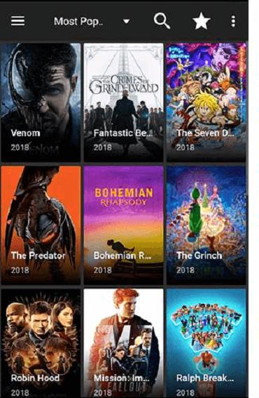 Screenshot-Movie-Cyrosehd-App
