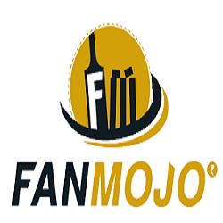 Fanmojo-Apk