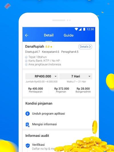 Screenshot-Ant-Pinjaman-Apk