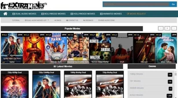 Screenshot-ExtraMovies-App-Apk