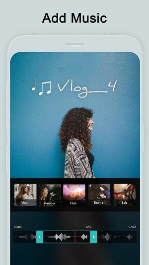 Screenshot-VLLO-Premium-Apk