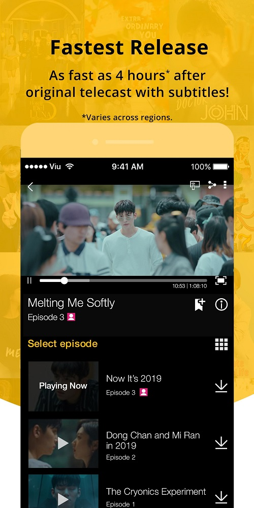 Screenshot-Viu-Premium-Apk-For-Android