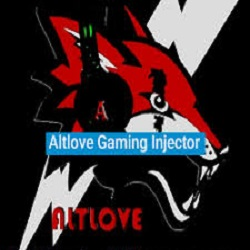 Altlove-Gaming-Injector