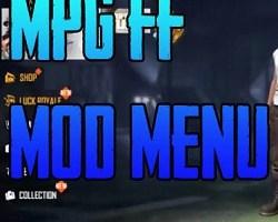 MPG-FF-Apk