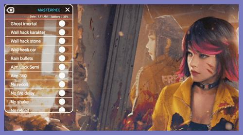 Screenshot-DC-FF-App