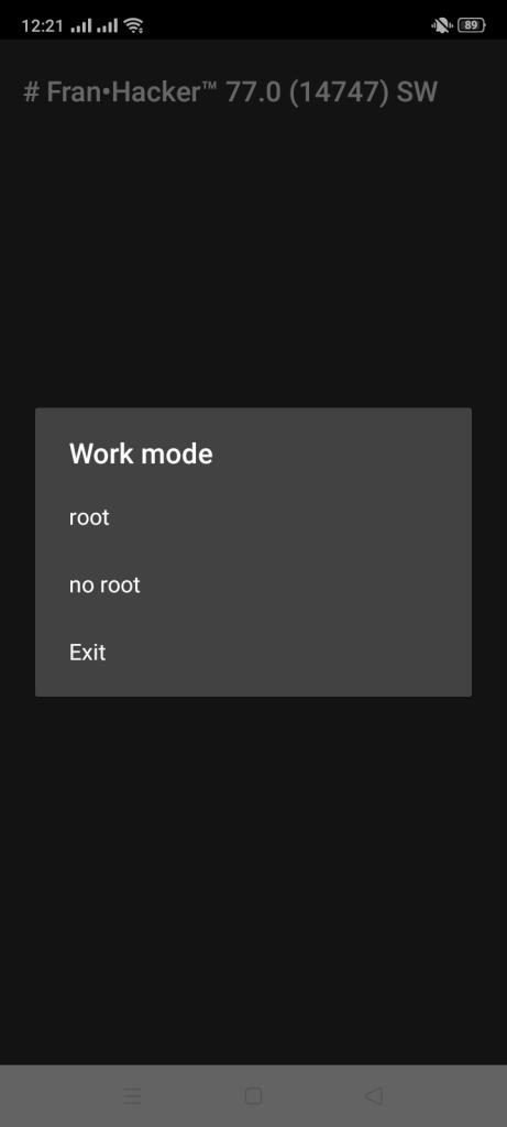 Screenshot-GG-Mod-Fran-Hacker-Apk