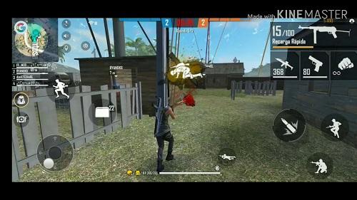 Screenshot-Mod-Menu-MG-Apk