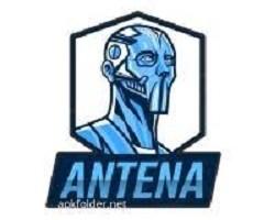 Antena View Apk