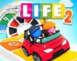 Game Of Life 2 Apk