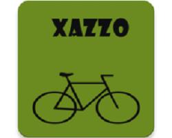 Xazzo Apk
