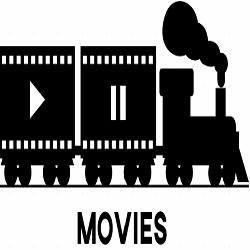 Movie4me Apk