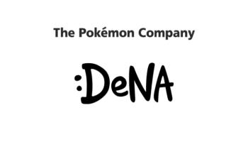 Screenshot of Pokémon Master EX Apk