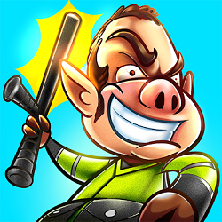 Tombo Survivor Apk