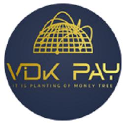 VDK Pay Apk