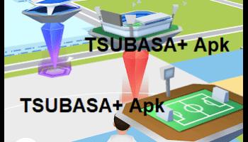 Screenshot-of-TSUBASA-+-App