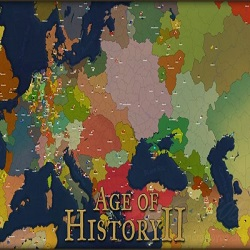 Age of History 2 Apk