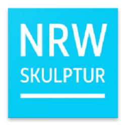NRW Kultur Apk