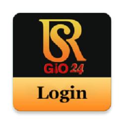 RSGIO24 Apk