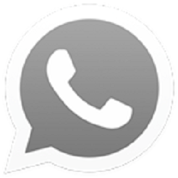 SP WhatsApp Apk