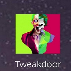 TweakDoor Apk
