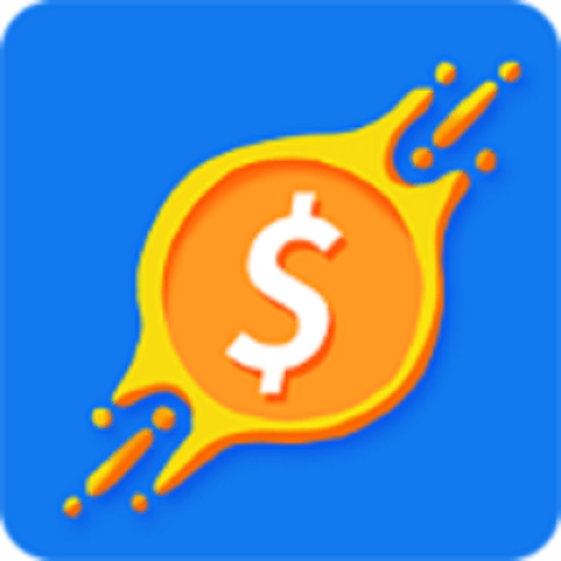 Love Money Apk