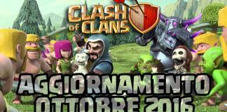 clash-of-clans-nuovi livelli