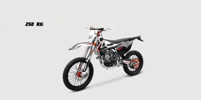 250-rxi-black-1-min