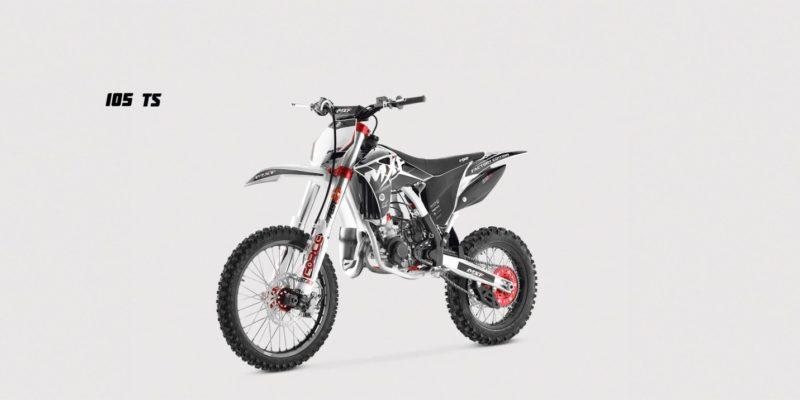 Pro-Series-105ts-6-Mxf-Motors-105-ts-03-min