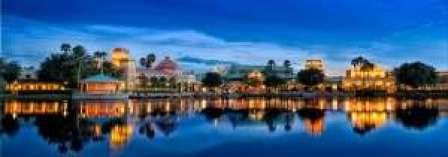 Ellie - Coronado Springs Review Main Photo