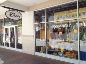 Disney Outlet - Orlando Fun and Food