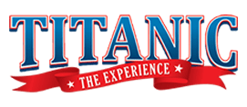 Titanic the experience