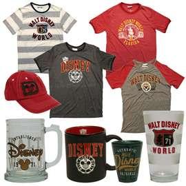 Vintage Sports apparel & collectibles