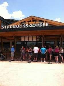 Starbucks-DTDFront