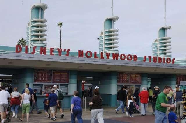 Photo Provided by Disney Media