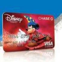 Disney Chase