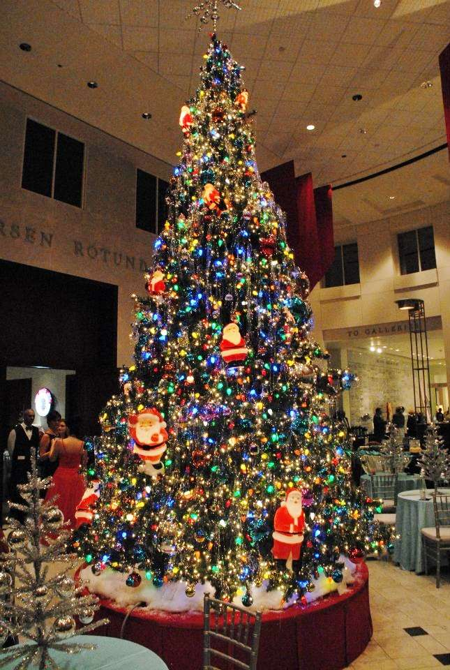 Festival Of Trees Tickets Now For Sale Off On The Go