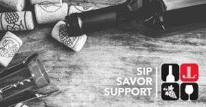 SIP-SAVOR-SUPPORT-AD-2
