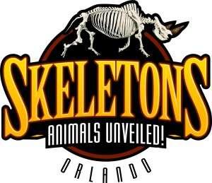 Skeletons_Logo