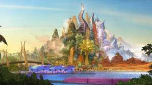 zootopia_city_concept_art