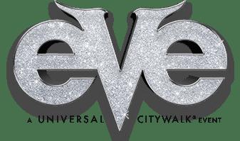 EVE 2015