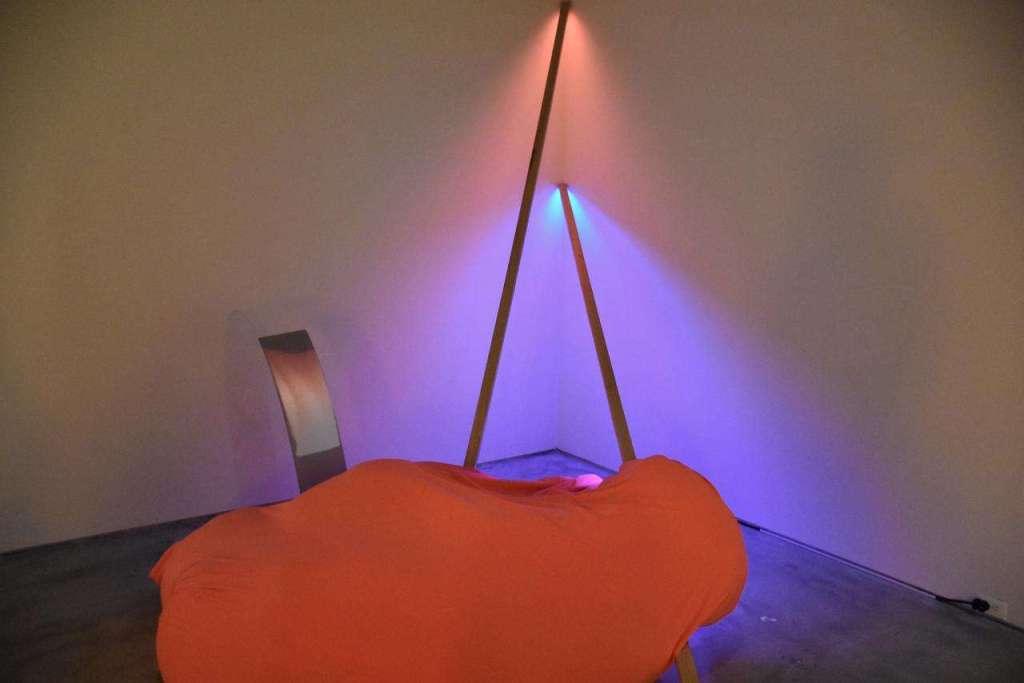 Skyway: A Contemporary Collaboration