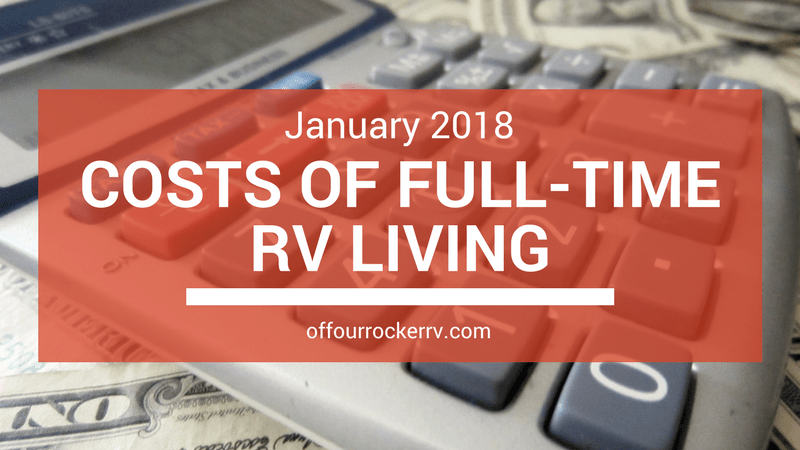 cost_of_full_time_rving_january_2018