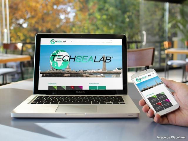 Techsealab 1280x800 et 320x568