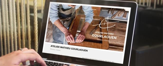 Atelier Gourlaouen